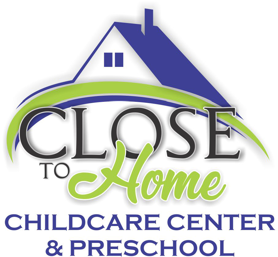 Close to Home Childcare Center & Preschool
