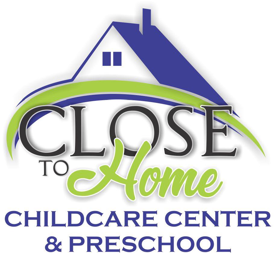 Close to Home Childcare Center & Preschool